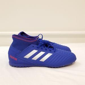 Adidas Predator TF J